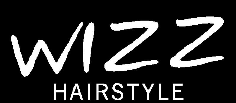 wizz-logo-wit